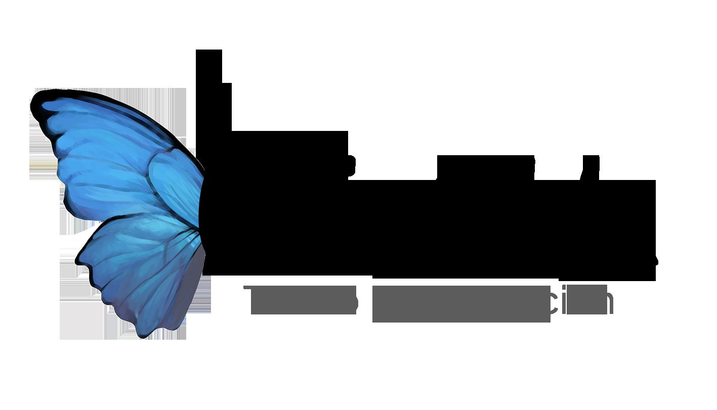Crisálida Teatro e Integración